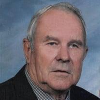 Wayne W. Swanson