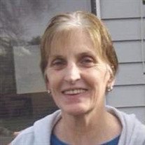 Kathleen Hinckley Nay Alexanian