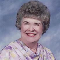 Elizabeth Howard Adkinson