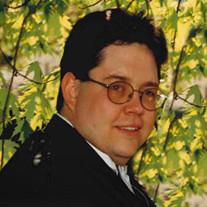 Michael J. Keane