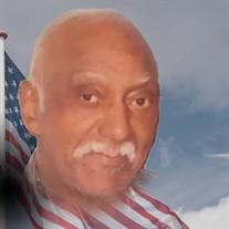 Mr. Dailey Everett Crowder