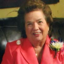Marilyn Louise Sterling
