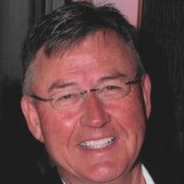 Clarence Edwin Ransom, Jr., M.D.