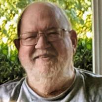 Ray Dafler Curtin Jr.