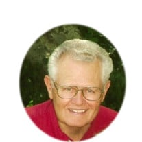 Archie James Judd