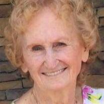 Rita Faye Guess