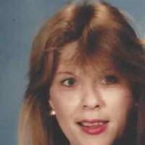 Mrs. Charlotte A. Cox