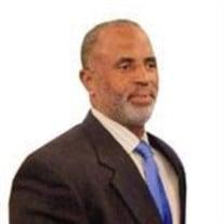 Mr. Rennard P. Sweetney