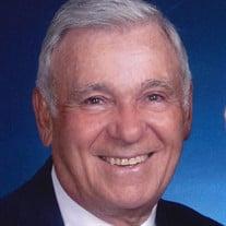 Paul E. O'Hara
