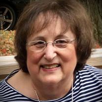 Donna M. Deeb