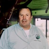 Jack Lee Picicci