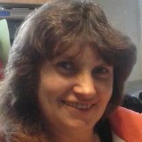 Ann M. Duncan