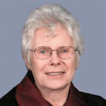 Helen P. Stepanian