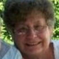 Linda L. Vaiciulis