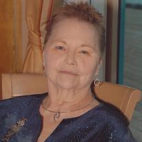 Carol J. Williams