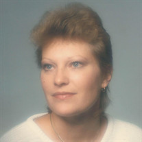 Kathleen A. King