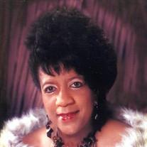 Audrey T. Lee