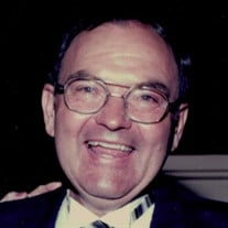 Victor H. Guenther
