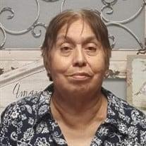 Dalhia Maria Rivera