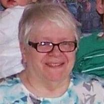 Susan C. Beckel