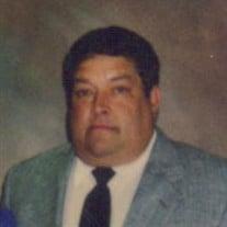 Mr. Marion Thomas Larry