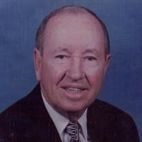 Albert L. Bell