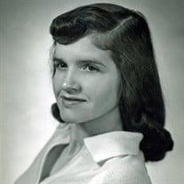 Iva E. Willis