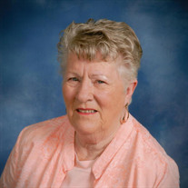 Nena Joy Crump Miller
