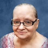 Deborah Sue Koontz
