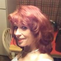 Peggy Sue Jones Lumley
