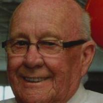 James L. Carr