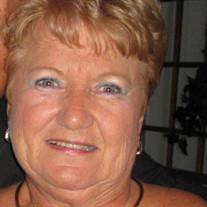 Donna Mosher DePasquale