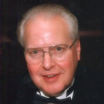 Albert J. Motzel Jr. MD