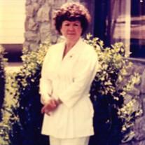 Joan Virden