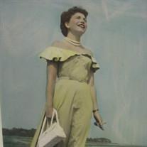 Anita L. Saives
