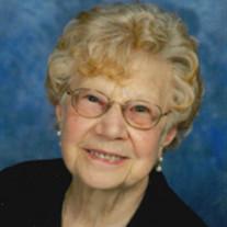 Helen Blum