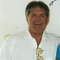 Mr. William L. Ainsworth