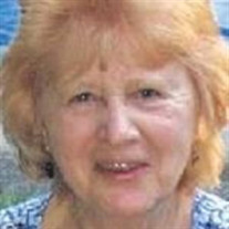 Louise C. O'Neil