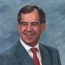 Robert M. Fleming Jr.