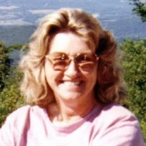 Lottie Hoskins Becker
