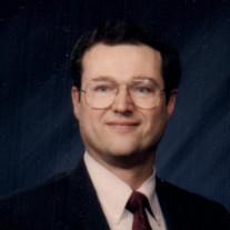 John G. Roeck
