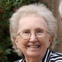 Rosa Lee Phillips