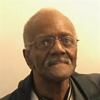 Willie Walters Jr.