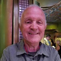 Bobby Owen Burchett