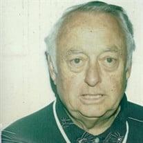 August Van Goethen