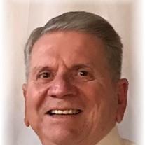 Don Byrd