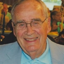 "Robert ""Bob"" Sullivan"