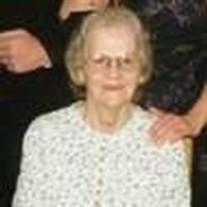 Lois B. Fox