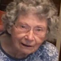 Elizabeth C. Williamson