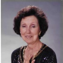Vivian Louise Dannheiser